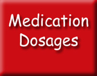 Medication Dosages